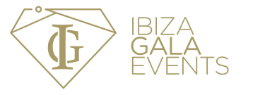 Ibiza Gala Events | Your Best Event in Ibiza